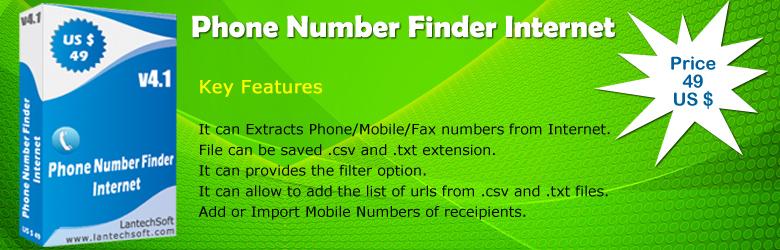 Download software for mobile number tracker